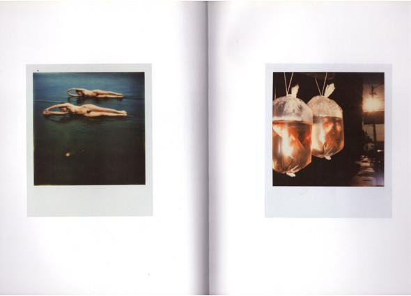 9 известных дизайнеров и художников советуют must-read книги по искусству. Изображение № 51.