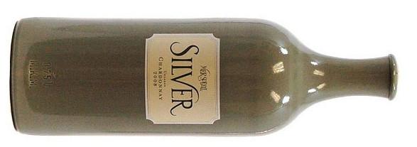 5 необычных винных упаковок. Изображение № 3.