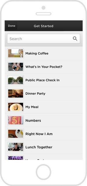 Мультитач:  10 айфон-  приложений недели. Изображение № 34.
