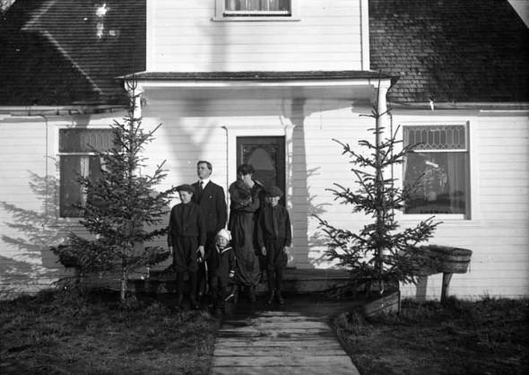Жизнь в забвении: Фотографы, которые прославились после смерти. Изображение № 177.