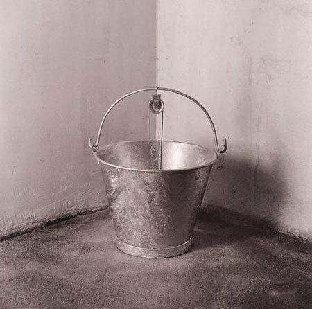 Chema Medoz. Сюрреалистическая фотография. Изображение № 18.