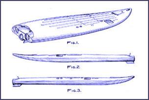 10 самых нелепых запатентованных изобретений. Изображение № 4.