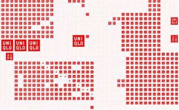 Uniqlo к нам приходит. Изображение № 4.