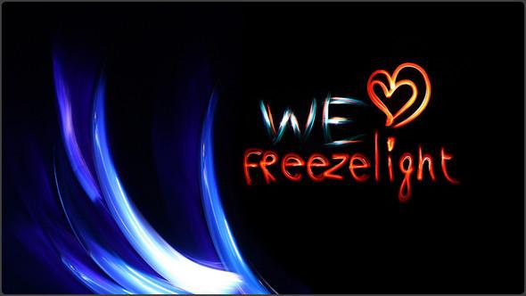 FreezeLight – впоисках света (2). Изображение № 105.