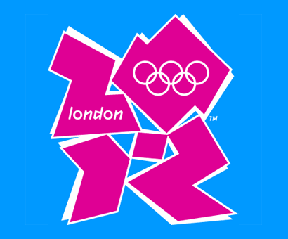 10 Олимпиад, которые нравятся даже дизайнерам. Изображение № 43.