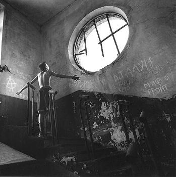 Скрытые грани детства (Евгений Мохорев). Изображение № 10.
