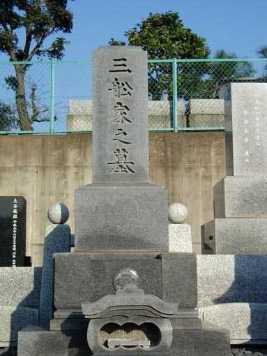 Хорошие люди иих могилы. Изображение № 20.