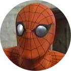 Всемирная паутина: История Человека-паука за полвека. Изображение №14.