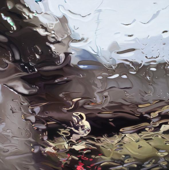 Художник, который рисует дождь. Изображение № 9.