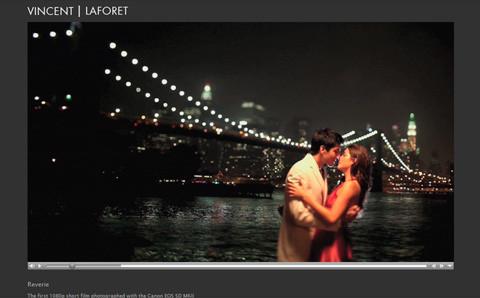30 красивейших фотосайтов. Изображение № 23.