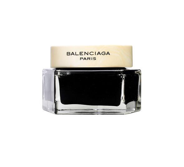 Бьюти-новости: Balenciaga, Marc Jacobs, Topshop и другие. Изображение № 1.