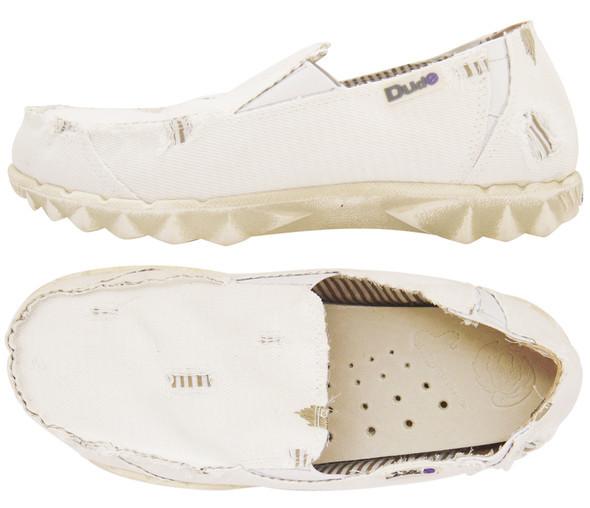 DUDE - революция в мире обуви!. Изображение № 2.