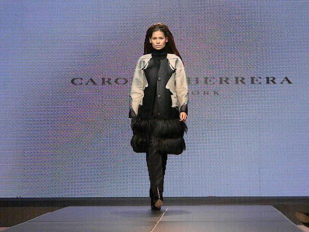 Carolina Herrera. Изображение № 4.