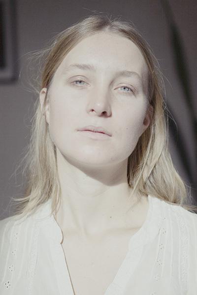 Erika Svensson. Изображение № 3.