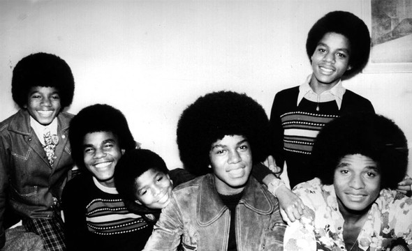 Motown Records. Изображение № 2.