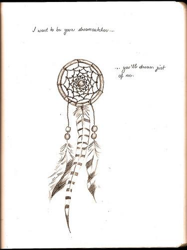 Ловец снов. Изображение № 3.