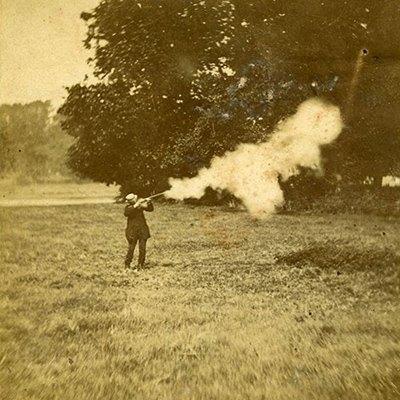 Мартон Перлаки,  создатель журнала The Room  и фотограф. Изображение № 43.