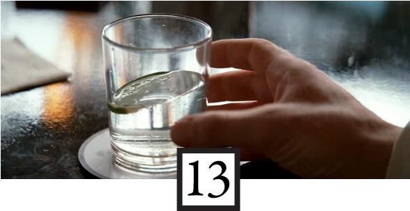 Вспомнить все: Фильмография Кристофера Нолана в 25 кадрах. Изображение № 13.