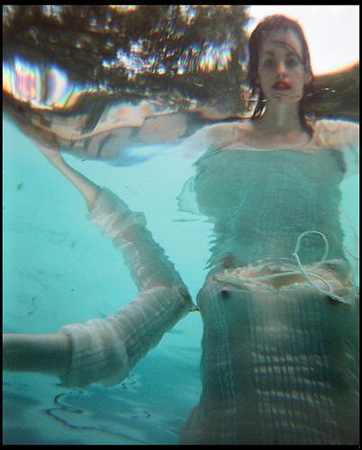 Polaroid 4 ever ever. Изображение № 11.