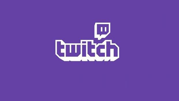 Зачем YouTube создал конкурента Twitch. Изображение № 3.