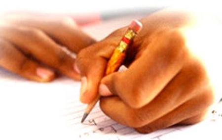 Пишешь левой рукой, какя! «подручный дьявола»кличка твоя. Изображение № 1.