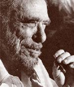 Изображение 5. Чарльз Буковски – последний избитников.. Изображение № 4.