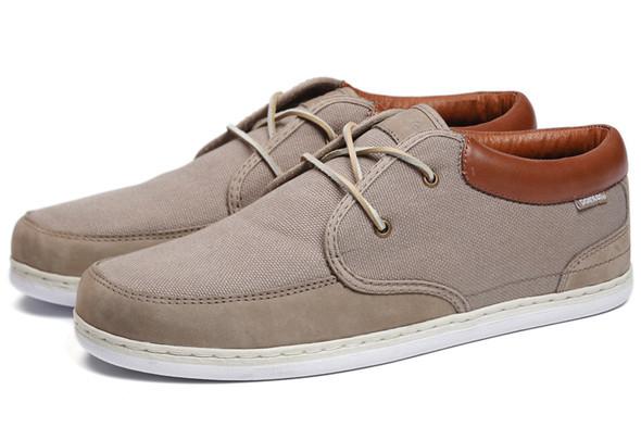 Pointer – просто хорошая обувь. Изображение № 2.
