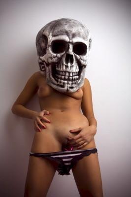 Данило Паскуале: влажный сюрреализм вдомашних условиях. Изображение № 7.