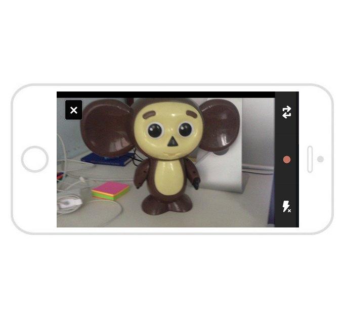 Мультитач:  10 айфон-  приложений недели. Изображение № 46.