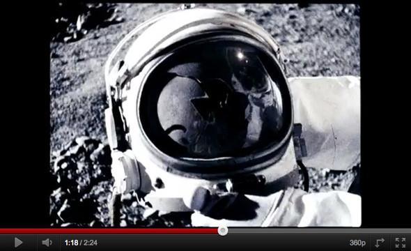 Аполлон. Почему мы так и не вернулись на Луну?. Изображение № 6.