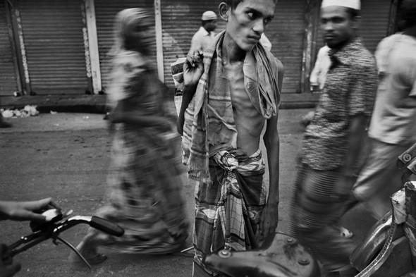 Изображение 10. Magnum поможет фотографам-документалистам.. Изображение № 10.