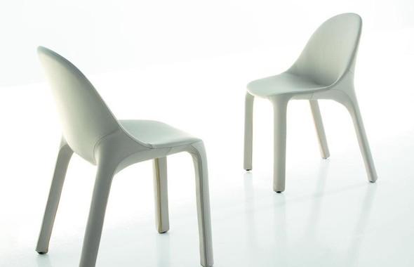 Коллекция дизайнерской мебели 2010 от Bonaldo. Изображение № 8.