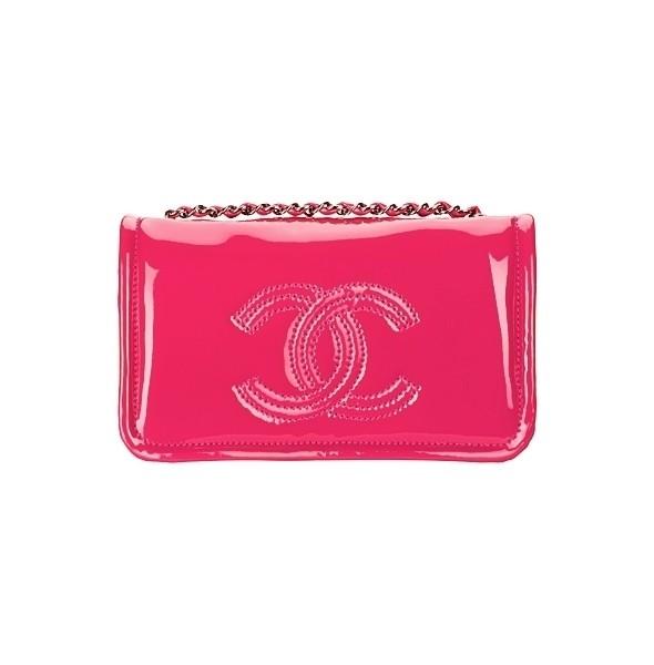 Изображение 117. Лукбуки: Chanel, D&G, Manolo Blahnik и другие.. Изображение №117.