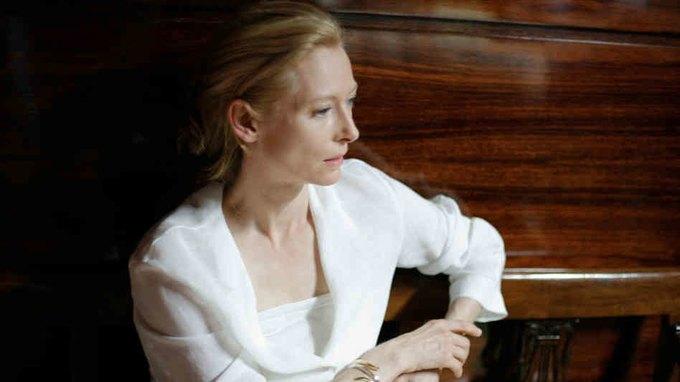 Кадры из фильма I Am Love. Изображение № 6.