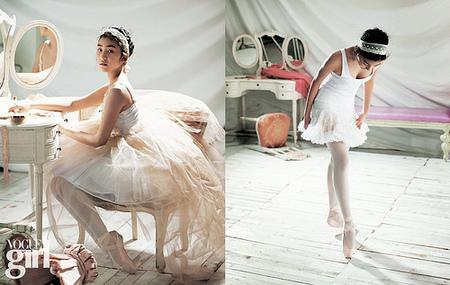 Korean Photo-Girl. Изображение № 19.