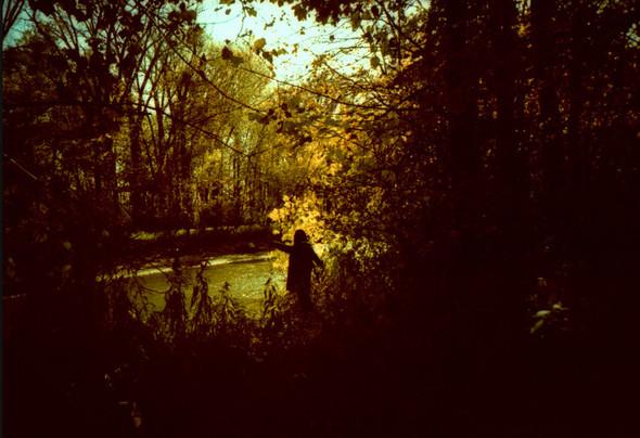 Robert Moses Joyce Photography. Изображение № 4.