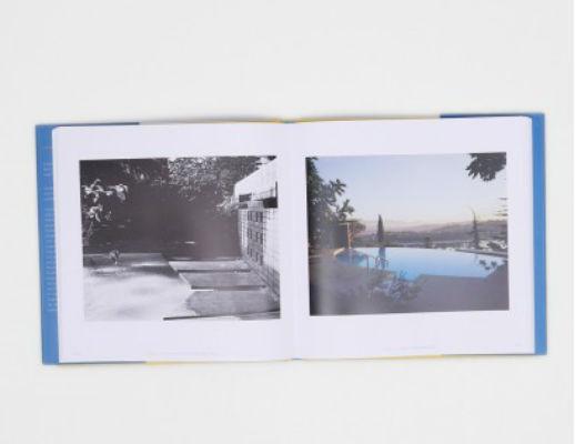 Летняя лихорадка: 15 фотоальбомов о лете. Изображение №144.
