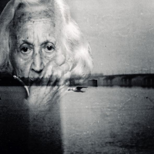 Изображение 5. Молодой фотограф Макс Чичинский.. Изображение № 2.