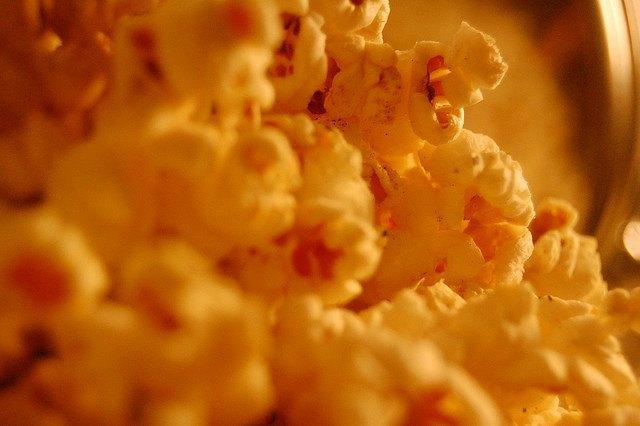 На пользователей PopcornTime подали в суд . Изображение № 1.