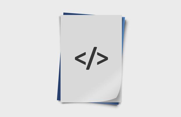 Я учусь программировать на Python: переменные и функции. Изображение № 2.