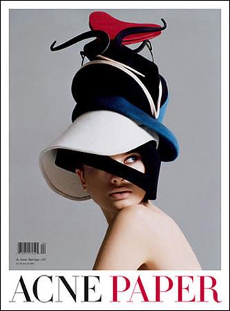 Изображение 92. Журналы недели: 10 актуальных изданий об искусстве.. Изображение № 92.