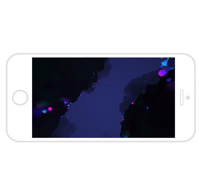 Мультитач: 7 айфон-приложений недели. Изображение № 42.