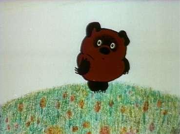 Очём насамом деле детские мультфильмы. Изображение № 2.