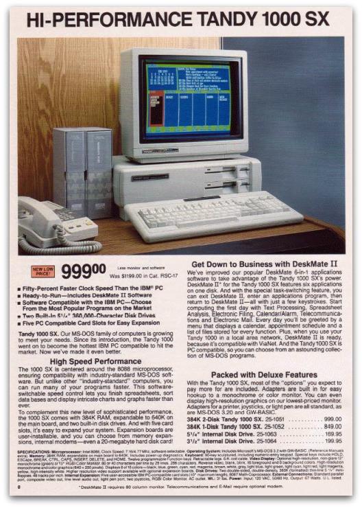 Когда компьютеры были большими. Изображение № 27.