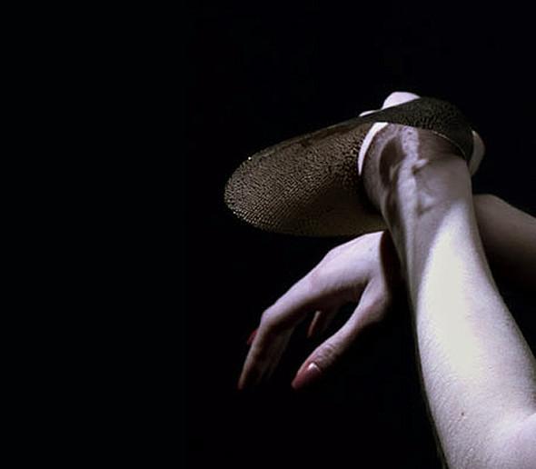 Красота в тени. Изображение № 3.