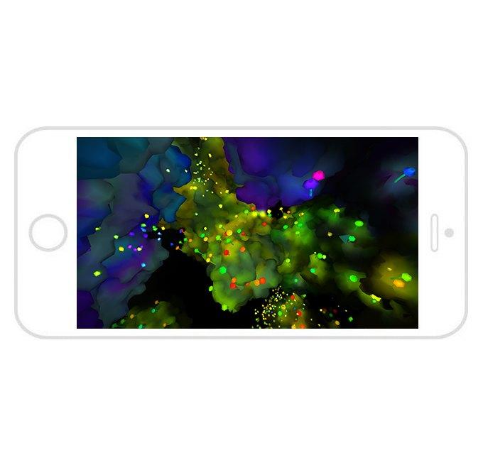 Мультитач: 7 айфон-приложений недели. Изображение № 46.
