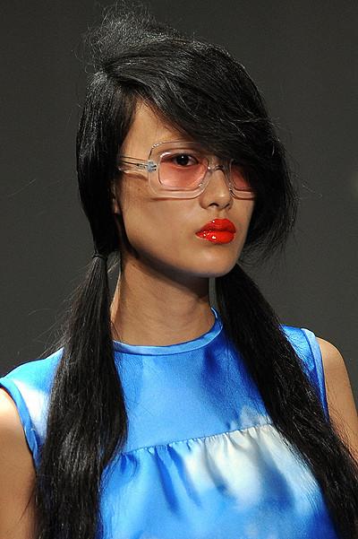 Sunglasses SS 2010. Изображение № 23.