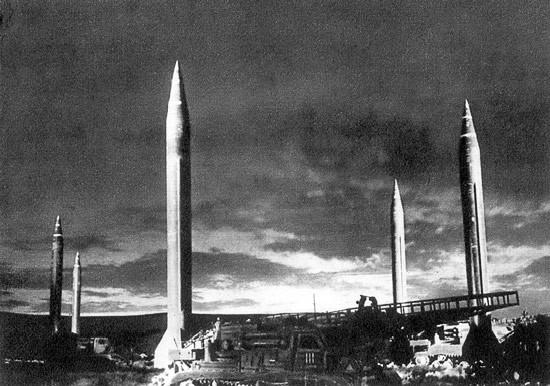Лучшее из «Советского Фото». Изображение № 73.