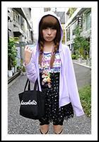 Итоги года: 10 блогов об уличной моде. Изображение № 8.