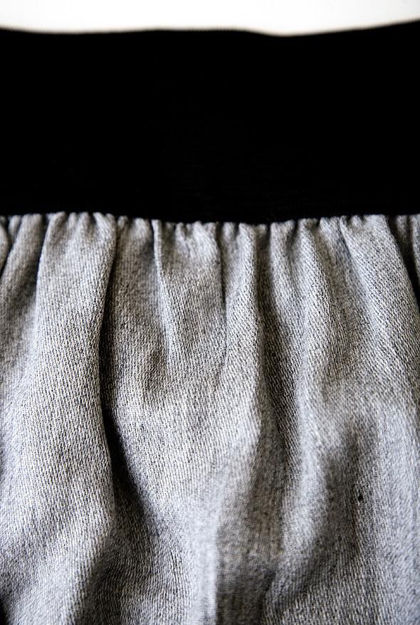 Вещь дня: юбка Zara. Изображение № 3.